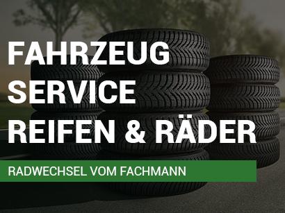 reifen-rad-service-reimech-schattdorf